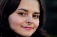 ElenaBarakhova