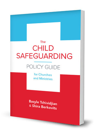 child-safeguarding